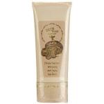 ББ-крем с грибным экстрактом Skinfood Mushroom Multi Care BB Cream